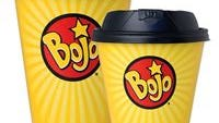 Coffee with a Cop is Jan. 24 at Bojangles on Merrimon Avenue.