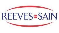 Reeves-Sain Drug Store