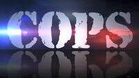 """The Greenville County Sheriff's Office will be featured on the television show """"COPS."""""""