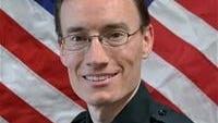 LCSO General Counsel Robert Long appointed to circuit judge bench.