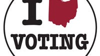 Ohio Secretary of State Jon Husted changed a rule so county election boards will automatically update addresses for people moving within a county.