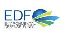 Environmental Defense Fund