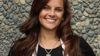 Karla Dumas, RDN, is a registered dietitian with The Humane Society of the United States and lives in Sarasota.