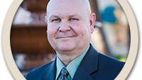 Coachella City Manager Bill Pattison
