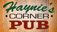 Haynie's Corner Pub