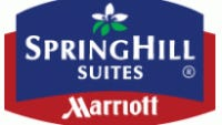 The proposed Milwaukee County Research Park hotel would use the SpringHill Suites brand.