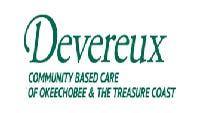 Devereux Community Based Care logo