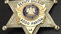 Caddo Parish Sheriff