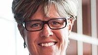 Wendy L. Flanagan as Vice President of Marketing and Communications for Drury University