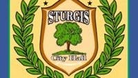 Sturgis, KY