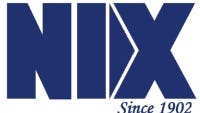 Nix Companies