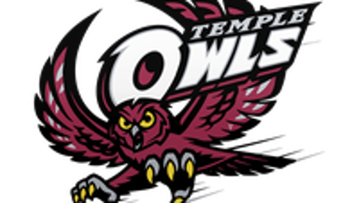 Win tickets to see Temple-Houston basketball!