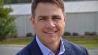 Stephen Register is the CEO of Park Royal Hospital in Fort Myers.
