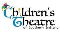 Children's Theatre of Southern Indiana