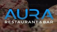 Aura restaurant in Kleman Plaza closed sometime this month with many details on the reason.The address is 215 College Avenue.