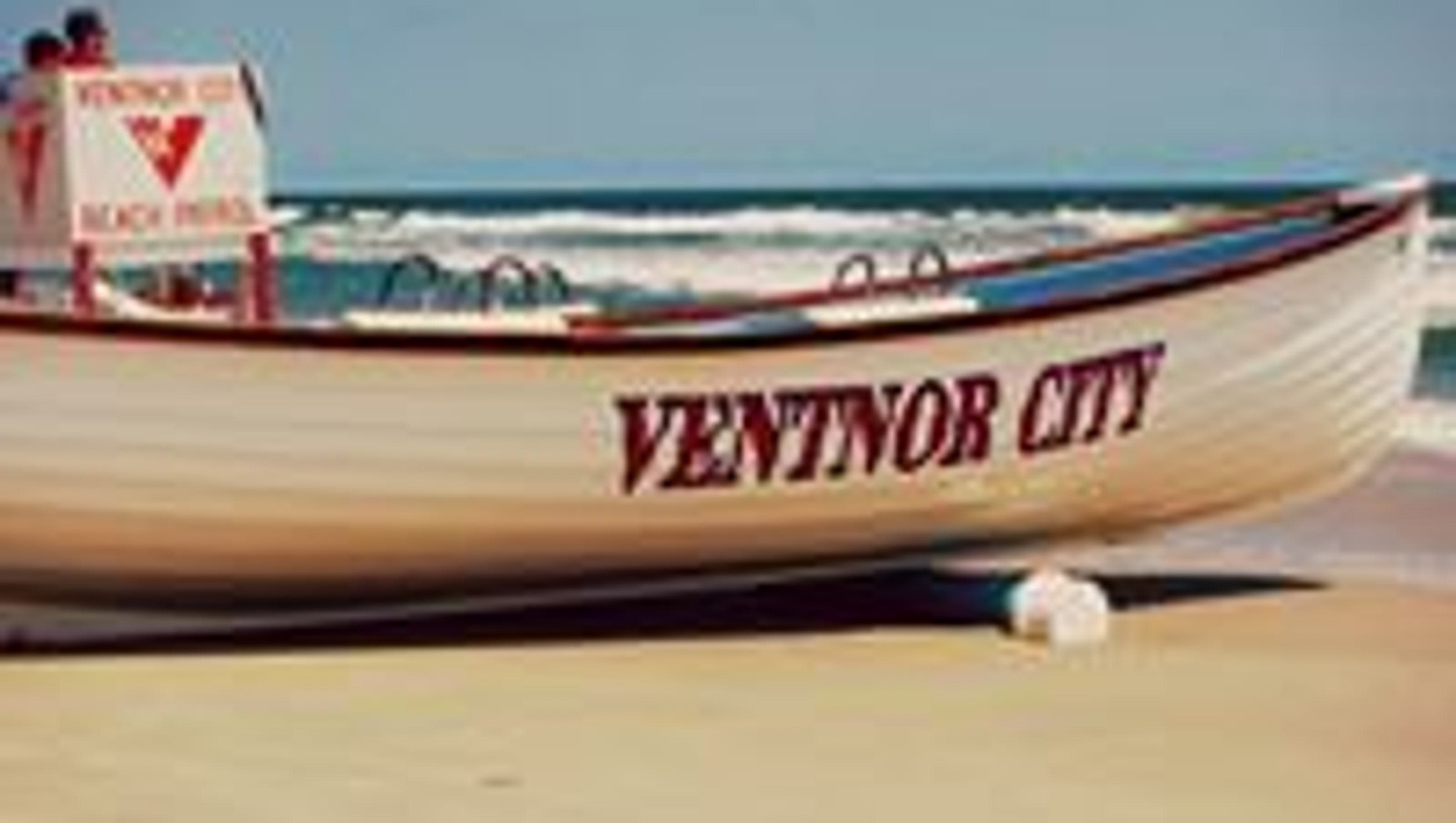 ventnor city chat Ventnor city, new jersey transitional housing  oxford house ventnor  chat let's talk: click to chat call now:.