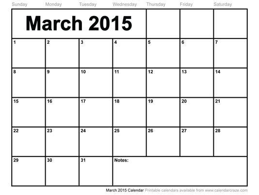 March 2015 Calendar.jpg