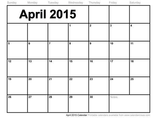 April 2015 calendar.jpg