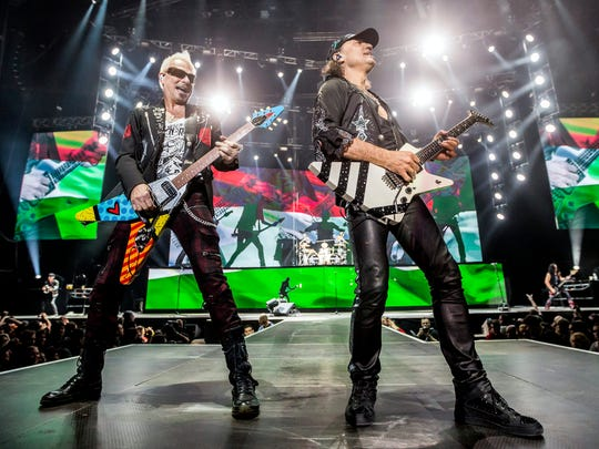 MAY 9