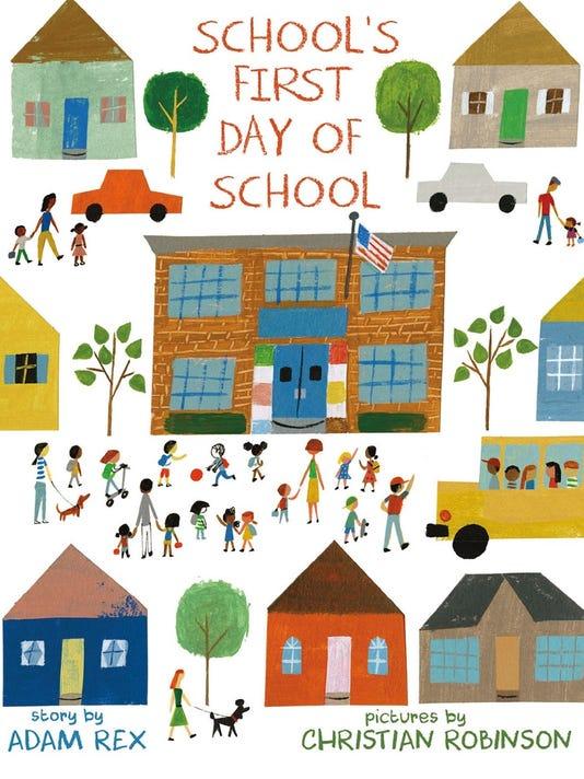 636676311791090125-schools-first-day.jpg