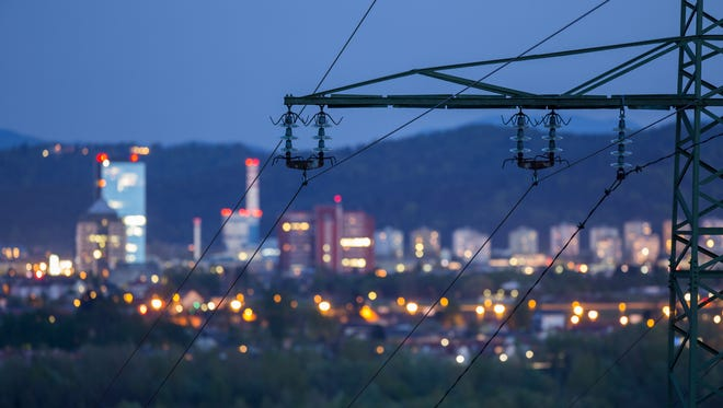 Could a power grid attack happen in the USA?