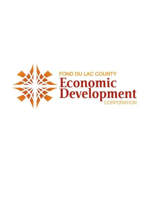 635561362904689071-FCEDC-Logo