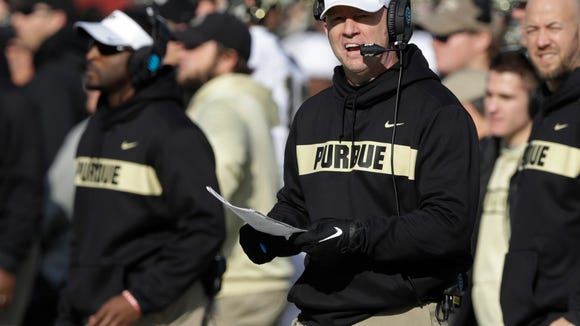 Purdue_Brohm_Stays_Football_95130.jpg