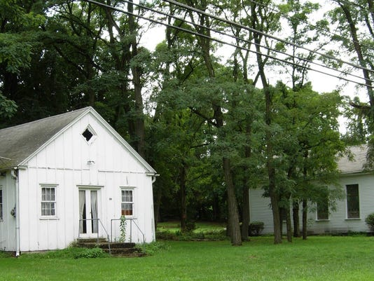 636330557486946910-Jacob-s-Chapel-AME-Church-right-and-its-Meeting-House-on-Elbo-Lane-in-Mount-Laurel.jpg