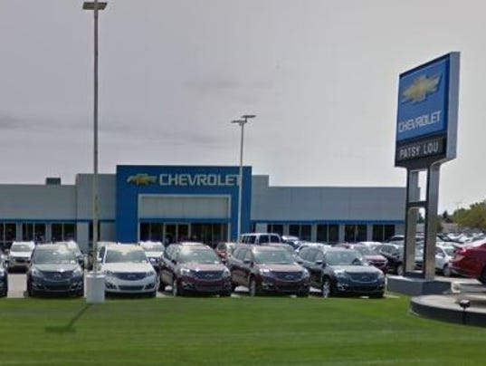 636616397849669040-Patsy-Lou-Chevrolet.JPG