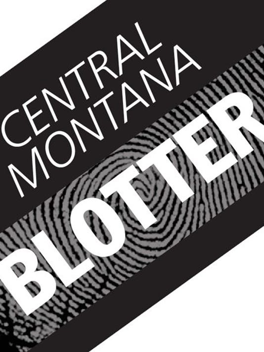 -Blotter logo for online.JPG_20140305.jpg