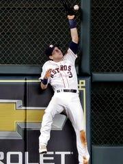 Athletics_Astros_Baseball_67063.jpg
