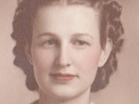 MargaretWeitzel