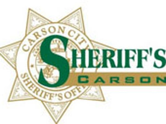 carsonsheriff
