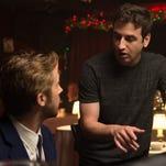 Oscar-nominated 'La La Land' composer Justin Hurwitz got his start in Milwaukee