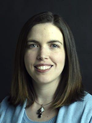 Sara Sleyster