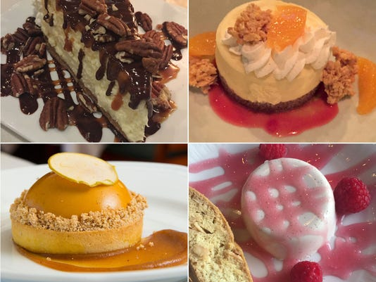 DessertsPromo1.jpg