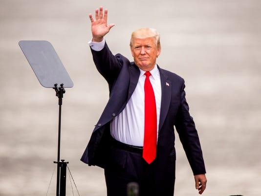 636324485013656044-Trump-MV-0001.JPG