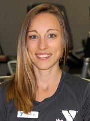 Corissa Conard