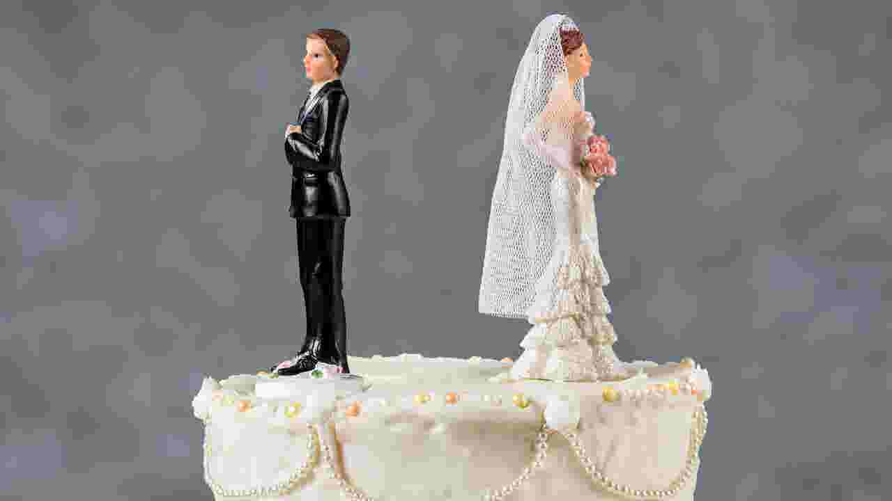 Weddings How To Avoid Financial Catastrophe