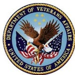 A Heart Health Fair is set for Friday at the Alexandria Veterans Affairs Medical Center in Pineville.