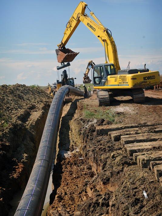636255190622841228-Pipeline-Work-IPR-1.jpg