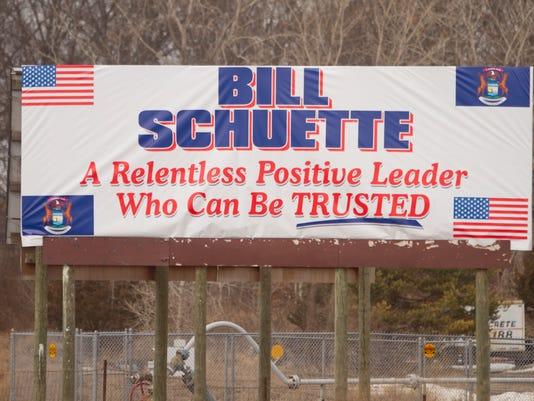 Schuette billboard_01.jpg