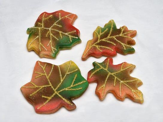 Tots Treats Leaves.jpg