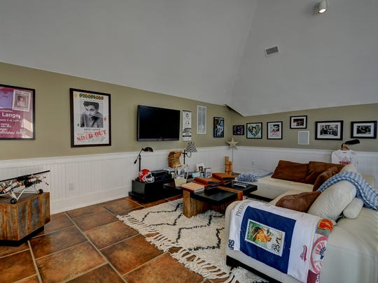 41 Bay Breeze Dr Toms River NJ-print-065-Bonus Room-4200x2788-300dpi.jpg