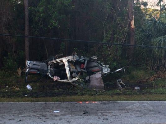635593287034397033-san-filippo-car-crash.JPG