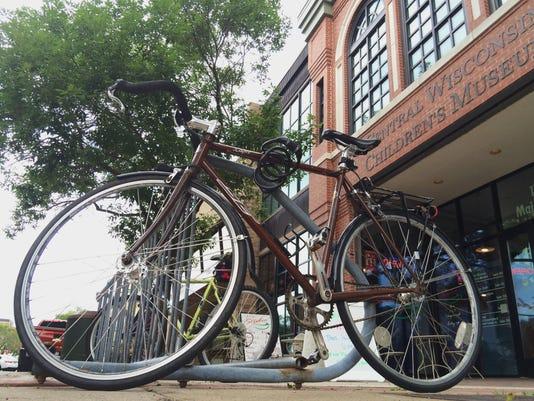 Bikehitches1