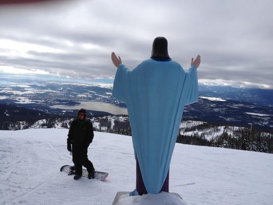-admiring Whitefish Jesus.JPG_20130212.jpg