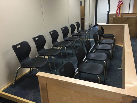 635834452487774548-youth-court-3