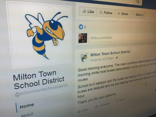 BUR20161206-milton-school-facebook.JPG