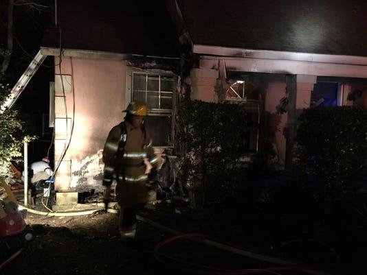Kaliste-Saloom-House-Fire.JPG